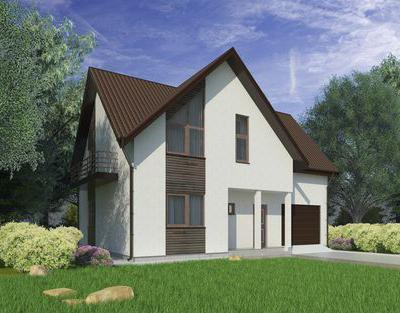 Загородный дом Вашей мечты - VK